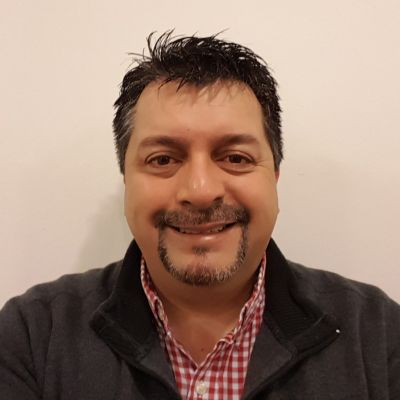 Arturo-Valdebenito-e1530190839412-1024x1024