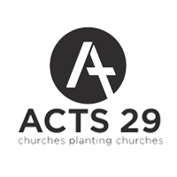 acts-logo