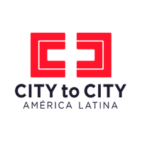 city-city-logo