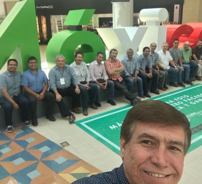 Monterrey-1