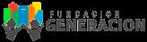 Fundación Generación